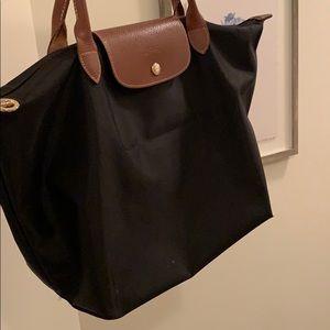 Longchamp Bags - Longchamp bag!